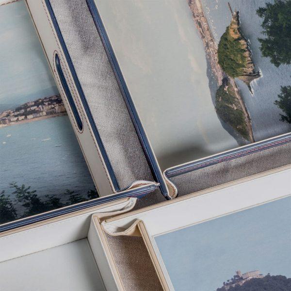 Maria kalas Donostia San Seastian