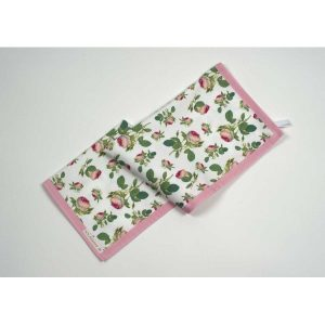 roy-kirkham-redoute-rose-tea-towel-MariaKalas