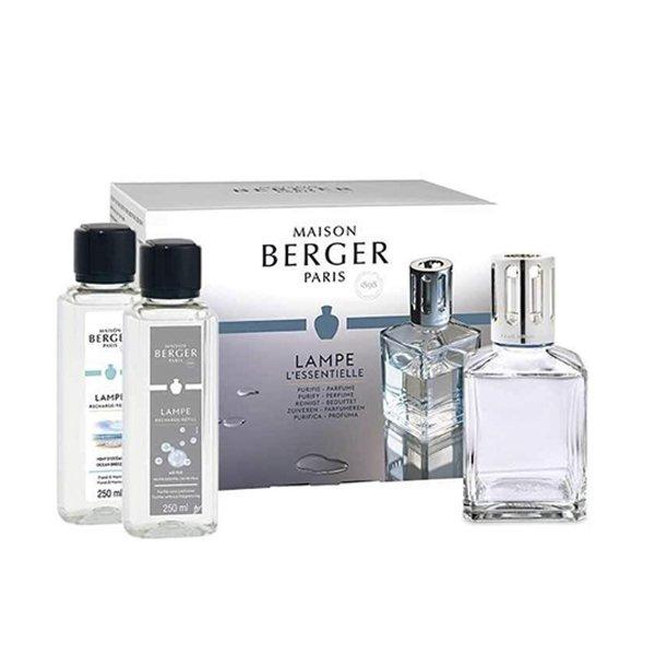 Cofre esencial Maison Berger